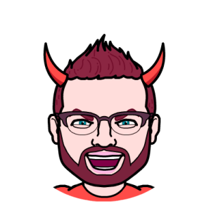 ATV_devil
